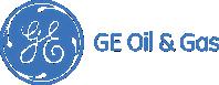 ge oil