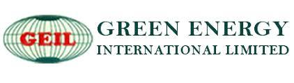 green-oil.jpg
