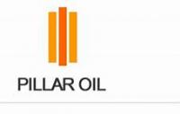 pillar oil
