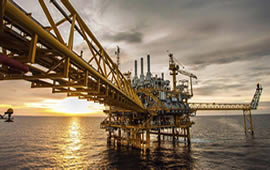 Subsea Engineering Services
